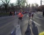Marathon y Triathlon