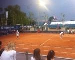 Serbian Open 2012